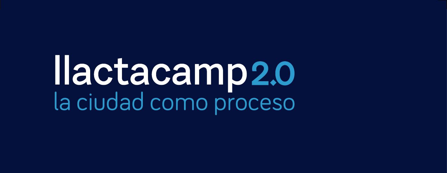 DIPTICO_LLACTACAMP2_V1