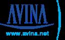 Logo AVINA