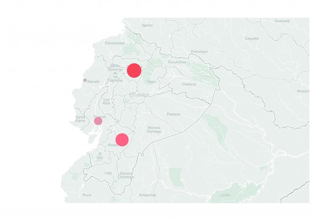 Mapa_tweets