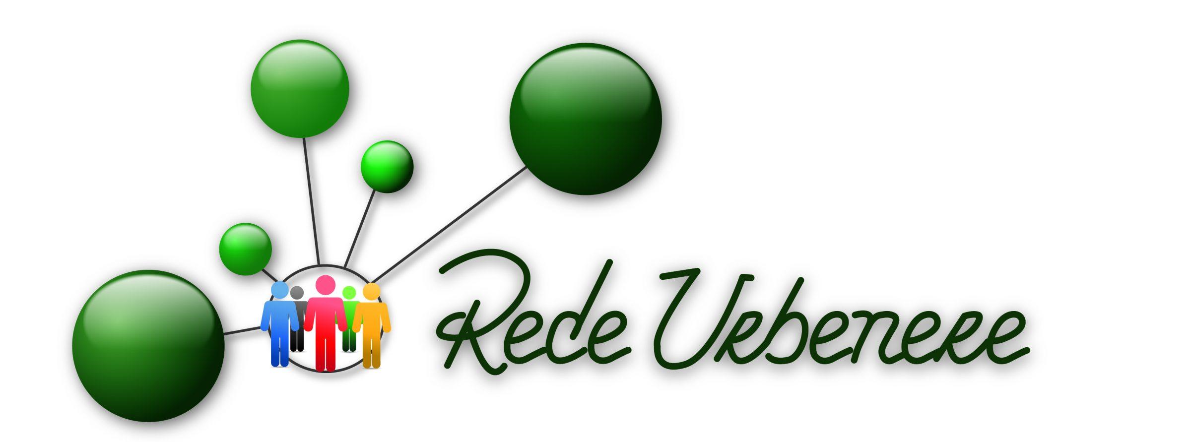 URBENERE - Logo