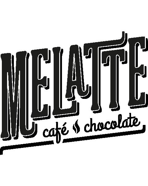 melatte_logo