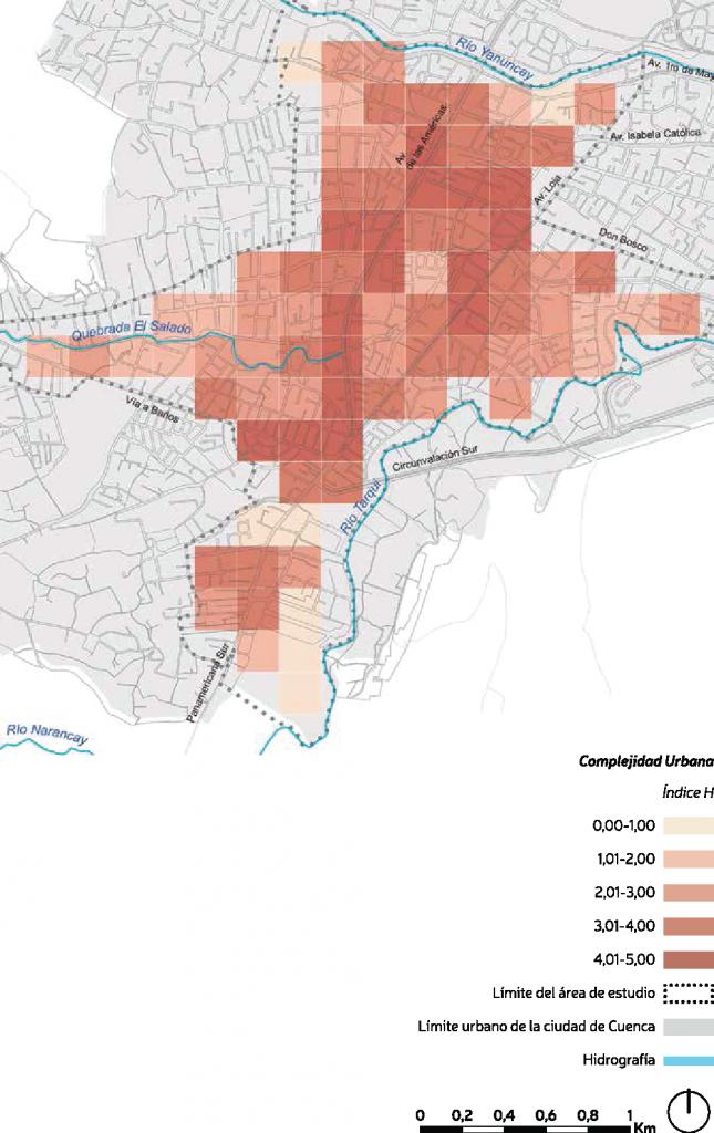 NID01_mapa