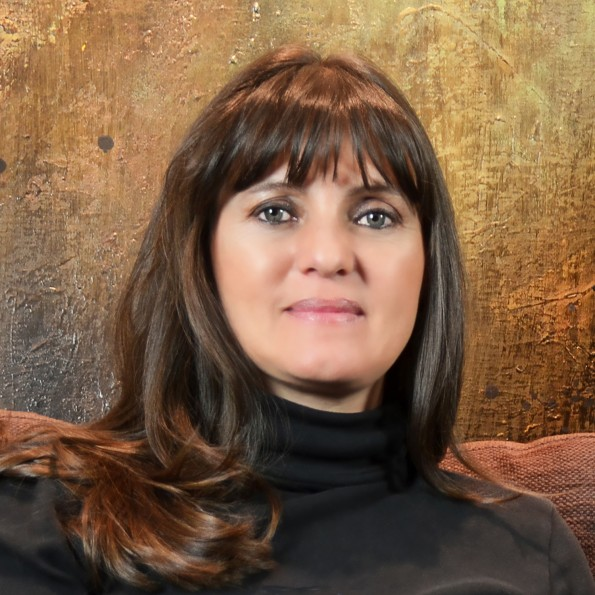 Augusta Hermida