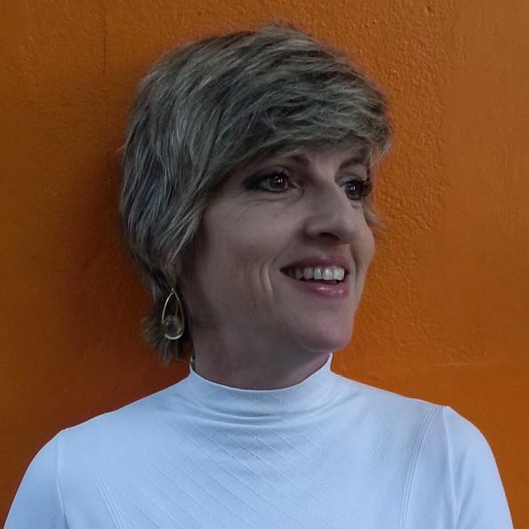 Cristina Engel de Alvarez
