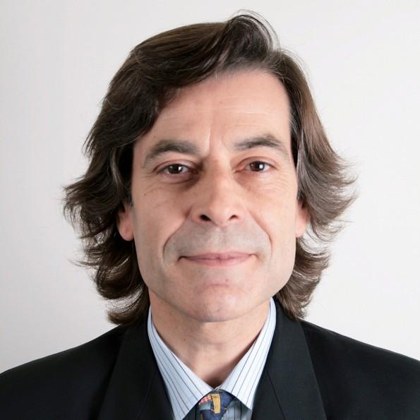 Luis_Braganca