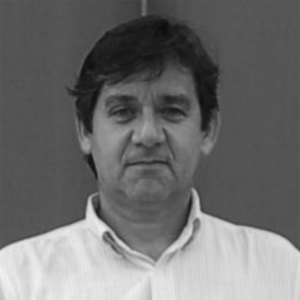 Ricardo Franci Goncalves