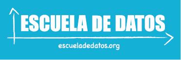 LogoEscueladeDatos (1)