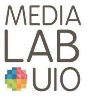 media_lab