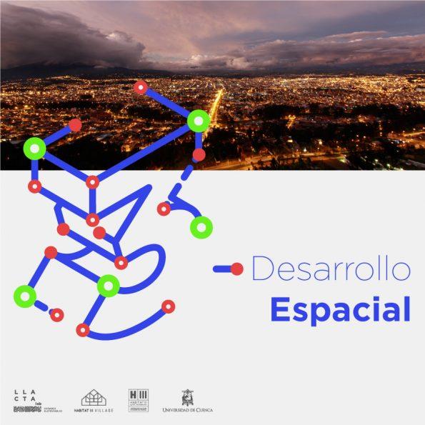 3_desarolloespacial_facebook