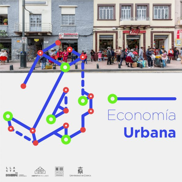 4_economiaurbana_facebook