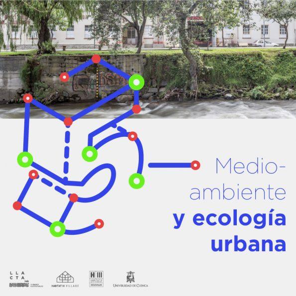 5_medioambiente_facebook