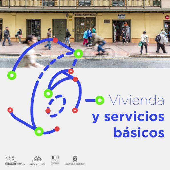 6_vivienda_facebook