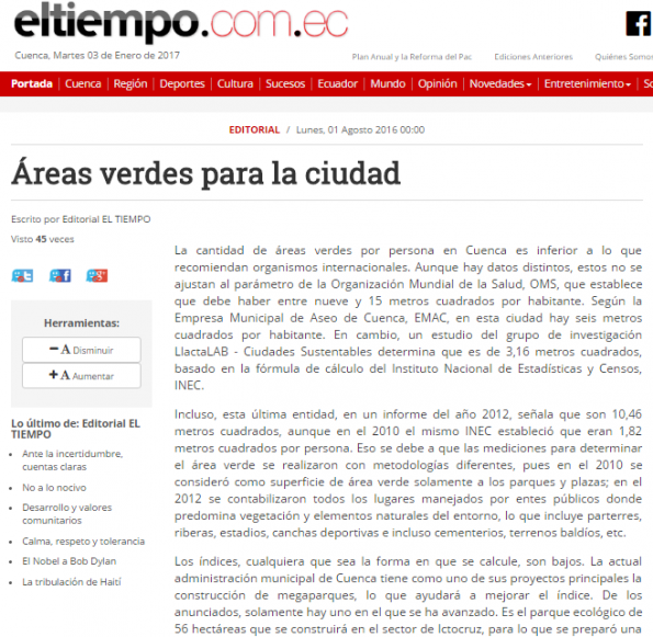 areas-verdes-para-la-ciudad