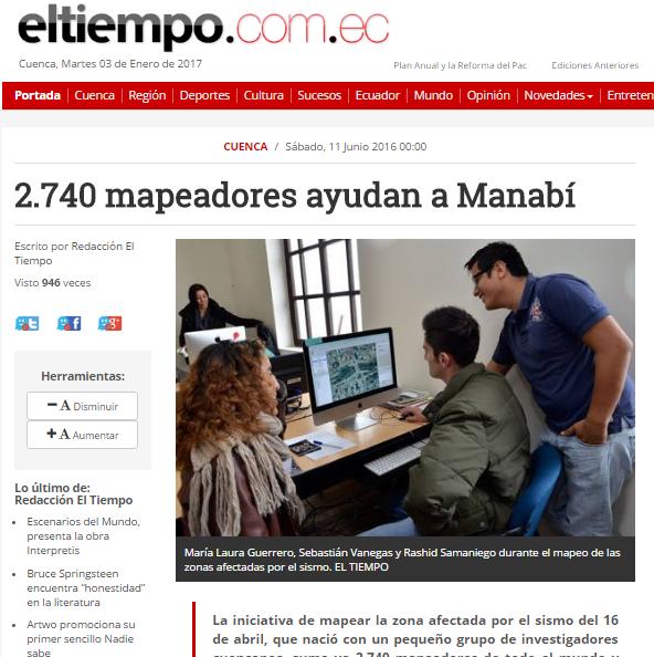 2-740-mapeadores-ayudan-a-manabi