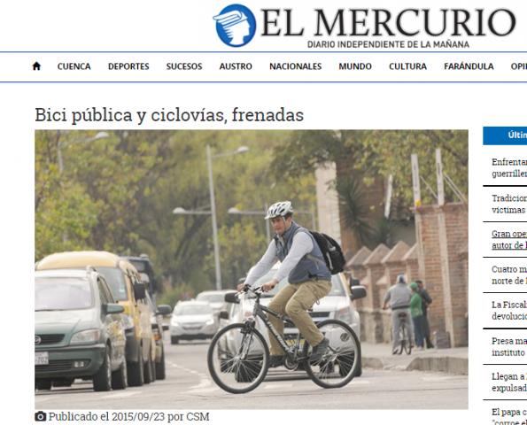 bici-publica-y-ciclivias-frenadas
