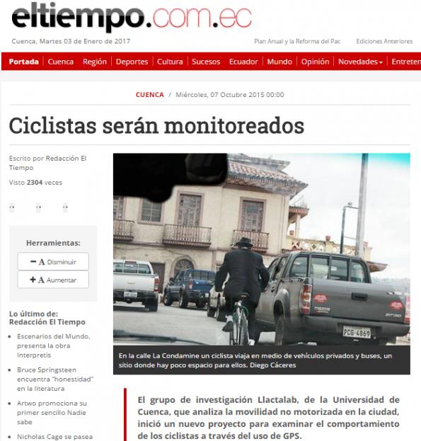 ciclistas-seran-monitoreados