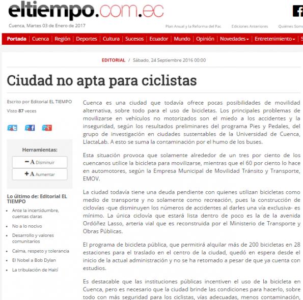 ciudad-no-apta-para-ciclistas