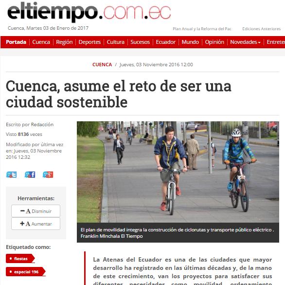 cuenca-asume-el-reto-de-ser-una-ciudad-sostenible