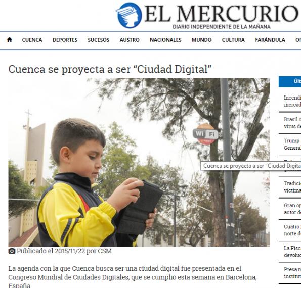 cuenca-se-proyecta-a-ser-ciudad-digital