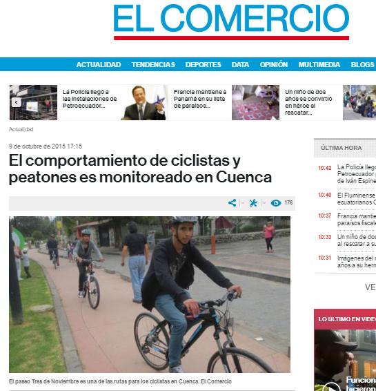el-comportamiento-de-ciclistas-y-peatones-es-monitoreado-en-cuenca
