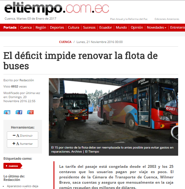 el-deficit-impide-renovar-la-flota-de-buses