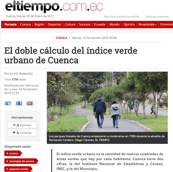 el-doble-calculo-del-indice-verde-urbano-de-cuenca