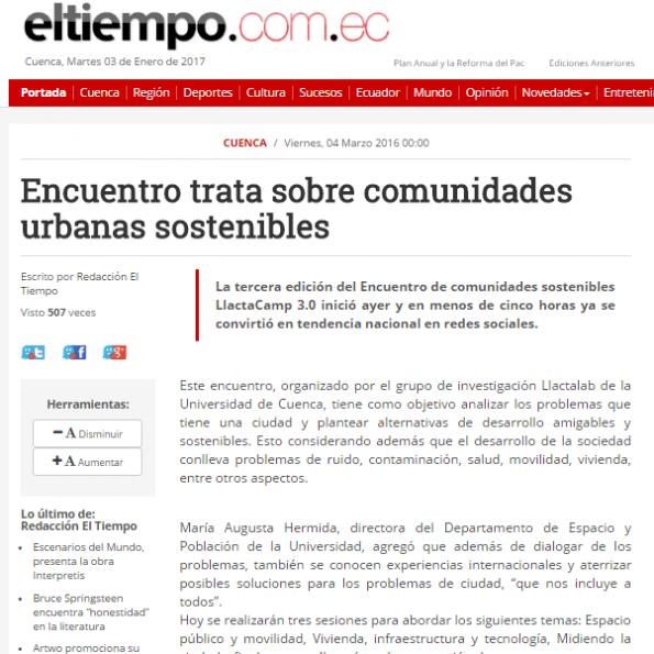 encuentro-trata-sobre-comunidades-urbanas-sostenibles