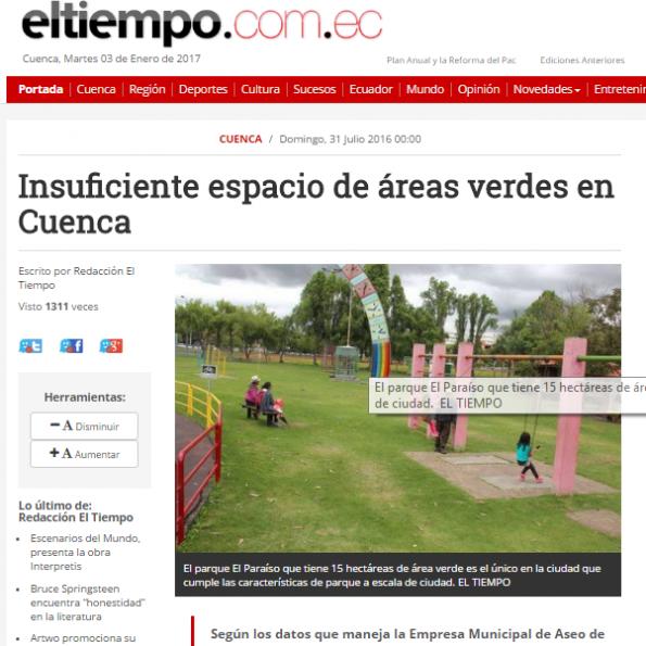insuficiente-espacio-de-areas-verdes-en-cuenca