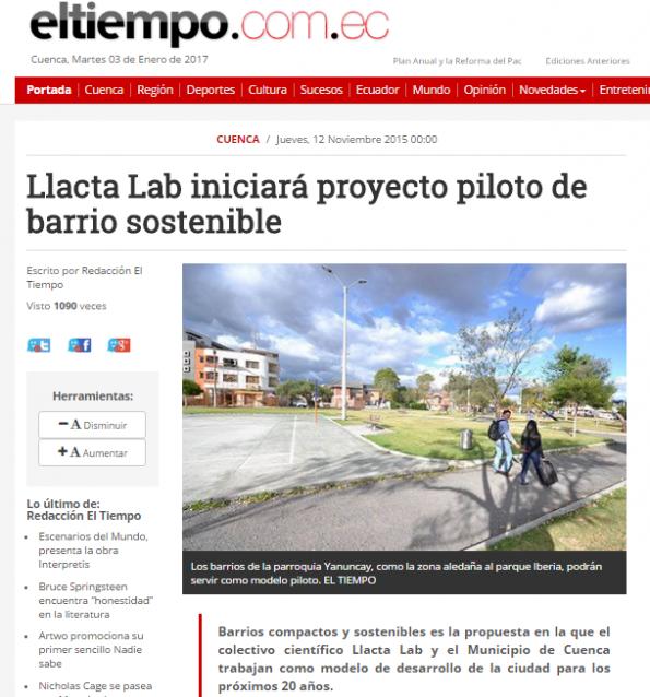 llactalab-iniciara-proyecto-piloto-de-barrio-sostenible