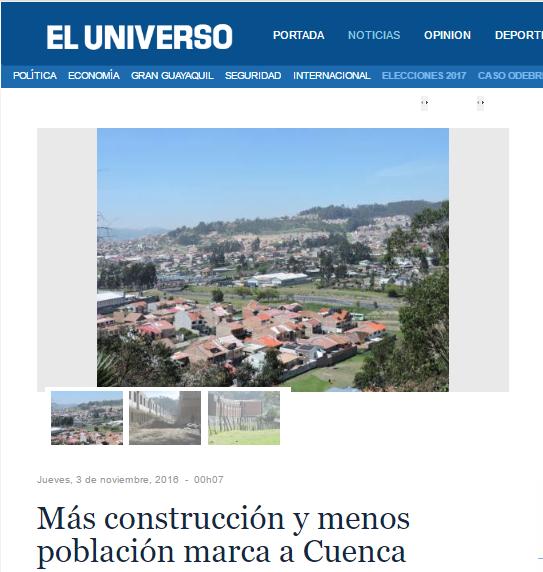 mas-construccion-y-menos-poblacion-marca-a-cuenca