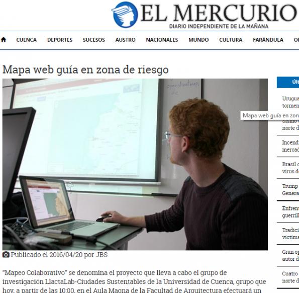 mapa-web-guia-en-zona-de-riesgo