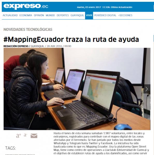 mappingecuador-traza-la-ruta-de-ayuda