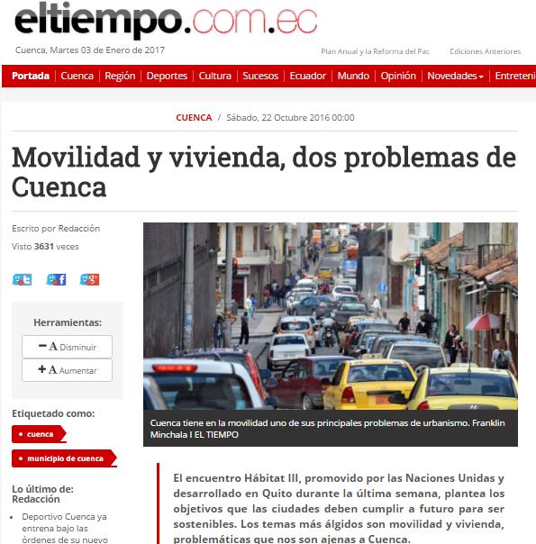 movilidad-y-vivienda-dos-problemas-de-cuenca