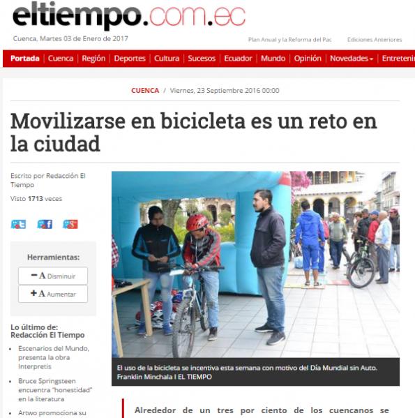 movilizarse-en-bicicleta-es-un-reto-en-la-ciudad
