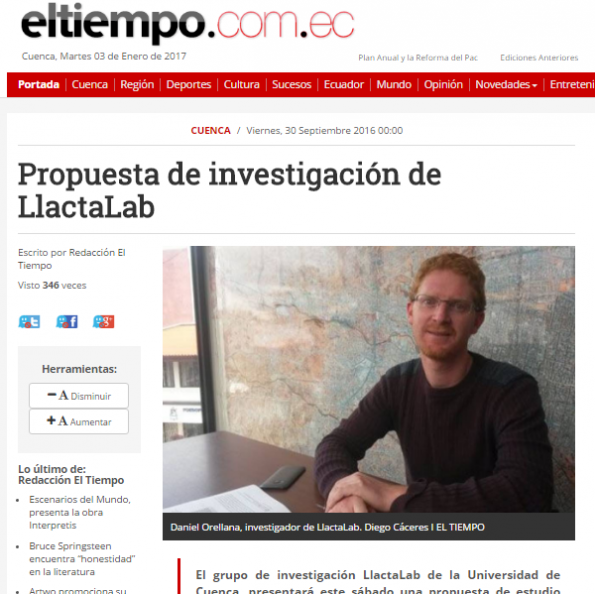 propuesta-de-investigacion-de-llactalab