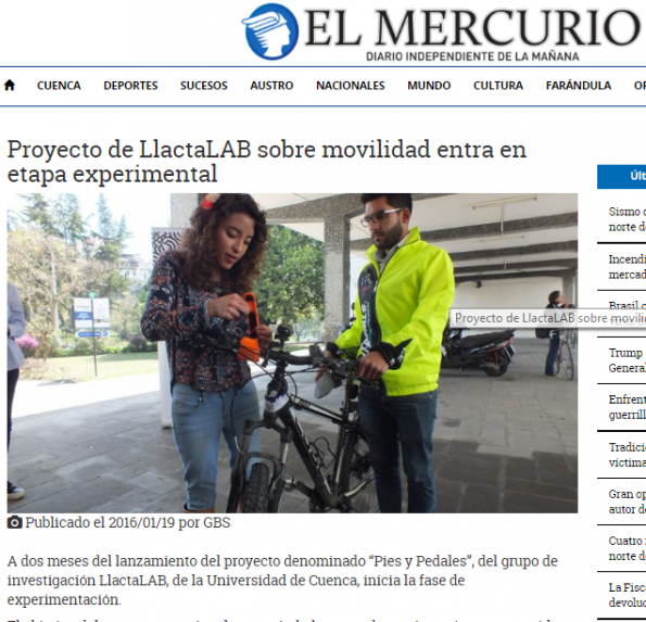 proyecto-de-llactalab-sobre-movilidad-entra-en-etapa-experimental