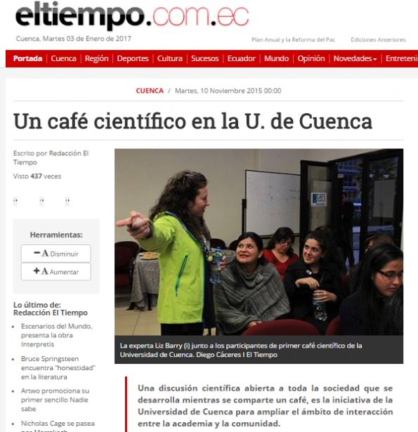 un-cafe-cientifico-en-la-u-de-cuenca