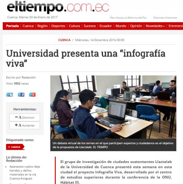 universidad-presenta-una-infografia-viva