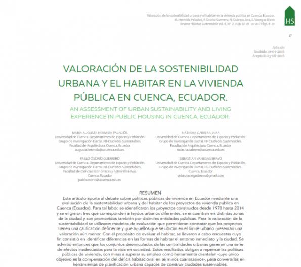 valoracion_de_la_sostenibilidad