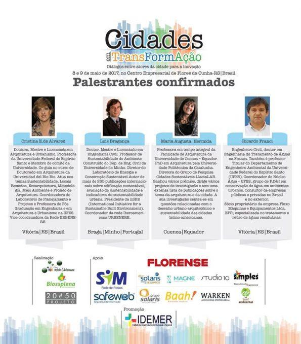 ponencia_brasil