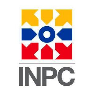logo inpc