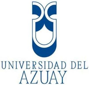 logo u azuay