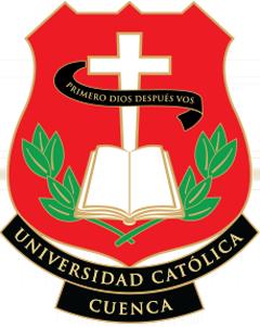 logo u catolica cuenca