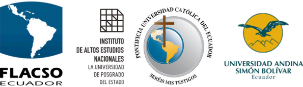 red académica para estudios