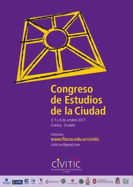 congreso_de_estudios_de_ciudad_civitic