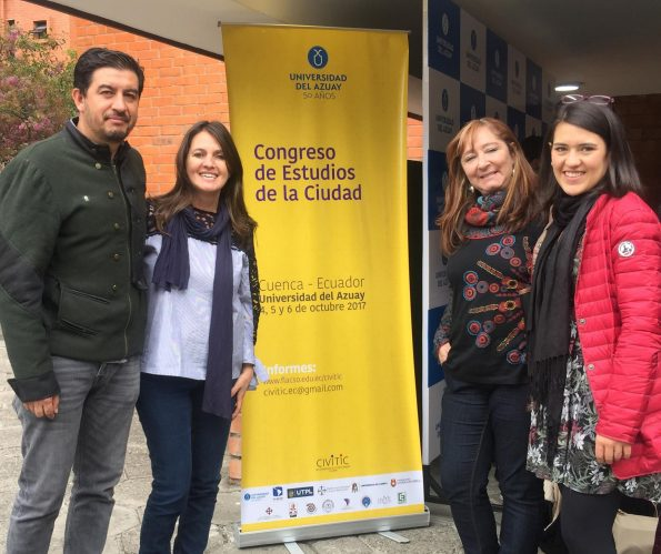 civitic_ponentes_mesaredonda