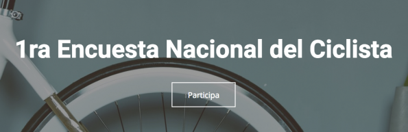 1_encuesta_nacional_ciclista
