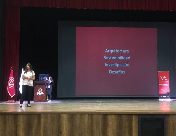congreso_binacional_ponencia