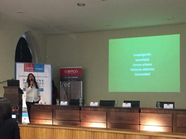 seminario_internacional_movilidad_augusta